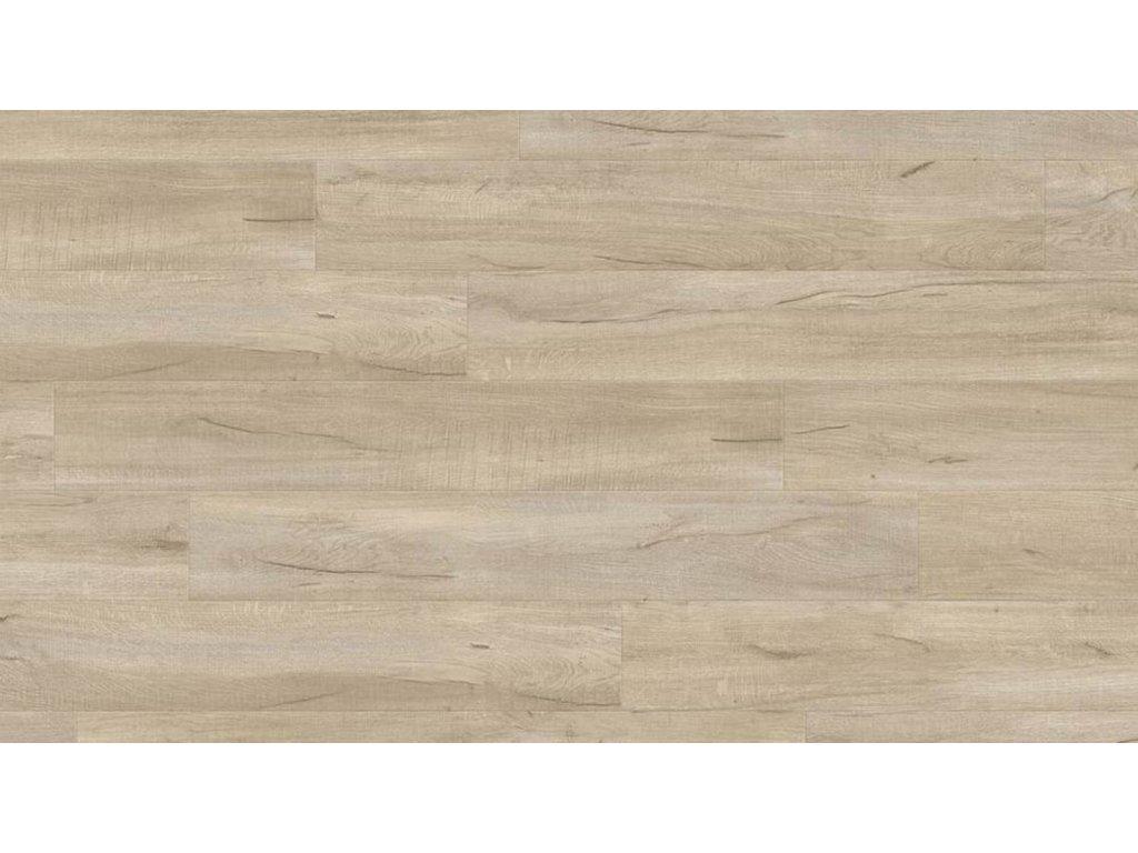 lepena vinylova podlaha gerflor creation55 creation 30 podlahy brno swiss oak beige 0848 e podlahalepena vinylova podlaha gerflor creation30 creation 30 podlahy brno swiss oak beige0848 e podlaha