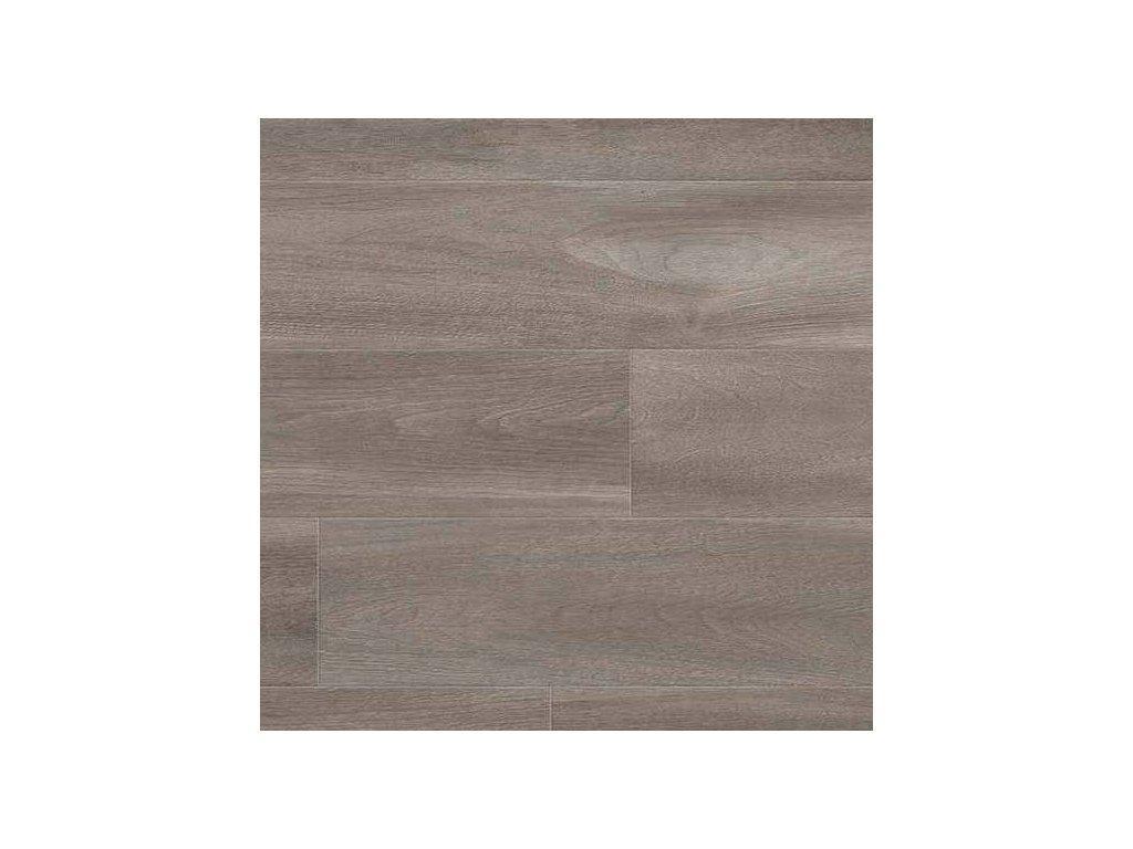 lepena vinylova podlaha gerflor creation55 creation 30 podlahy brno bostonian oak grey 0855 e podlaha