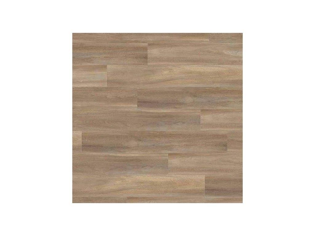 lepena vinylova podlaha gerflor creation55 creation 30 podlahy brno bostonian oak 0871|e podlaha