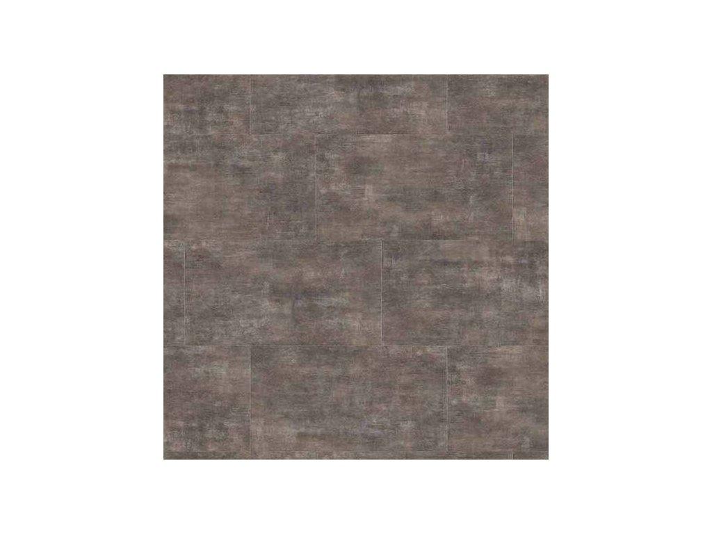 lepena vinylova podlaha gerflor creation55 creation 30 podlahy brno silver city 0373|e podlaha