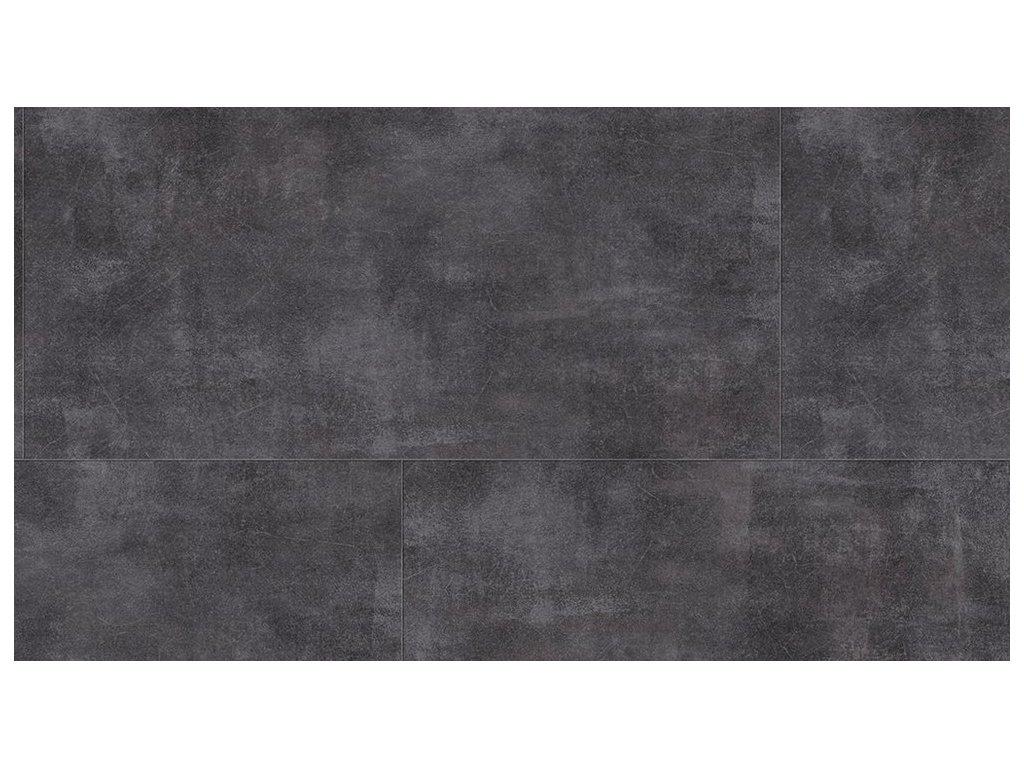 lepena vinylova podlaha gerflor creation55 creation 30 podlahy brno parker station 0374 e podlaha