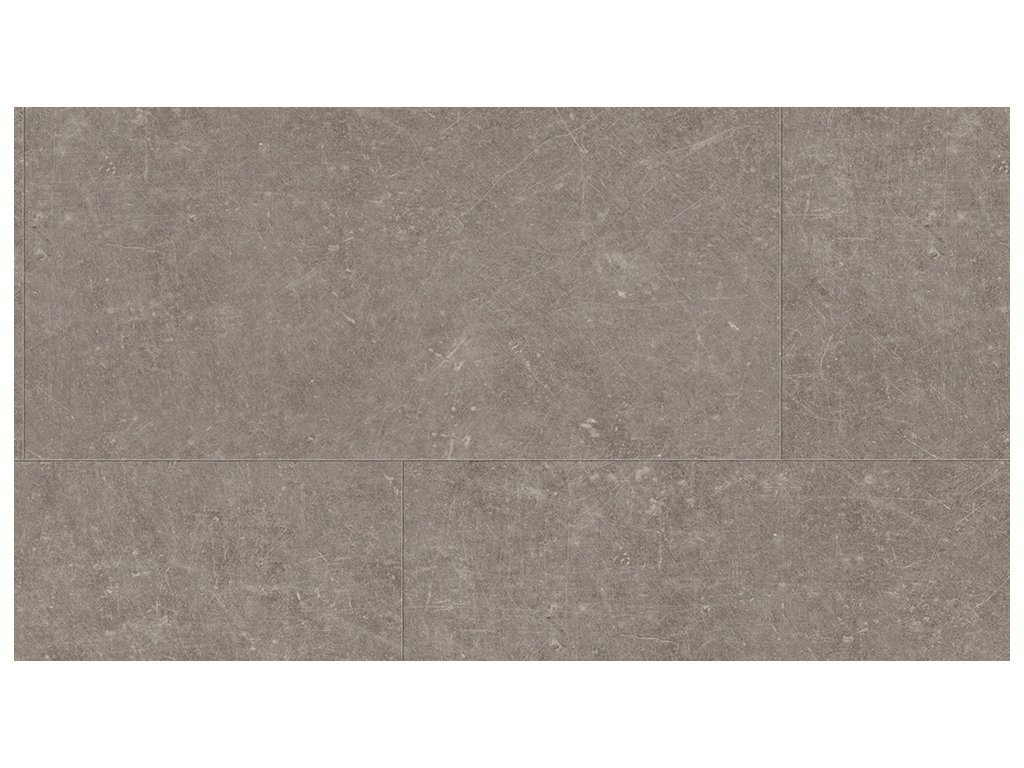lepena vinylova podlaha gerflor creation55 creation 30 podlahy brno carmel 0618 e podlaha