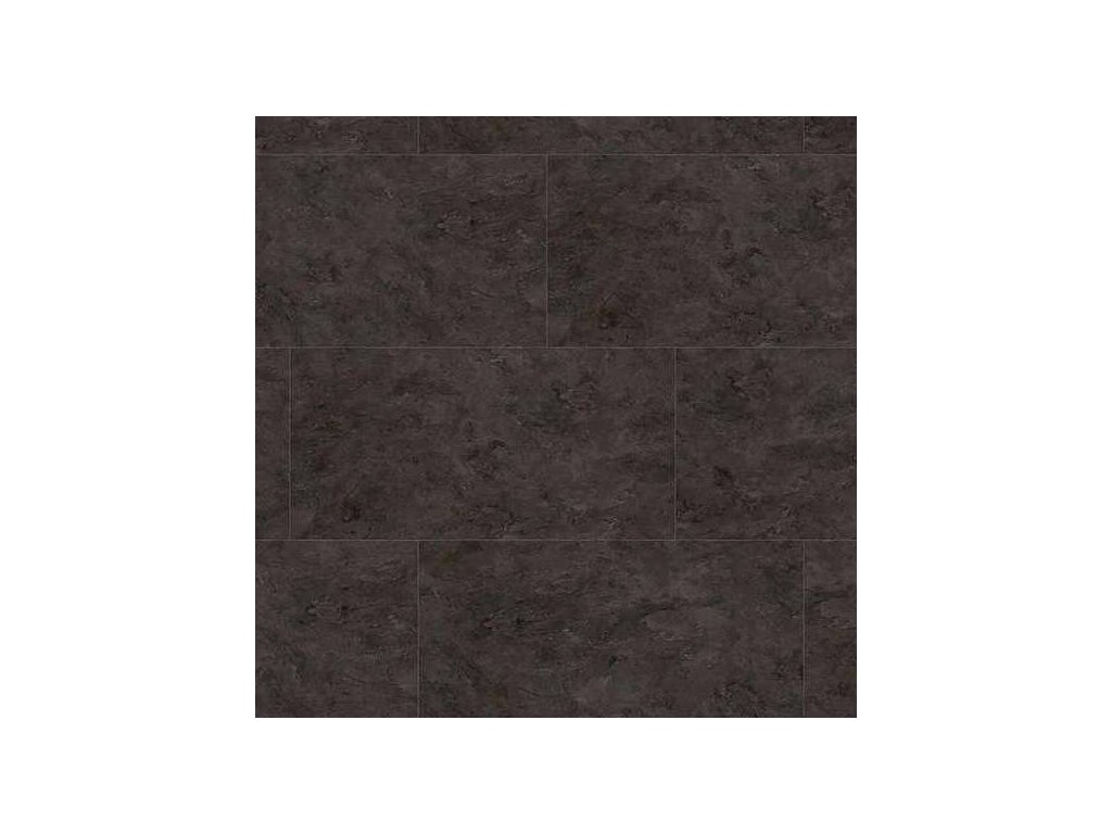 lepena vinylova podlaha gerflor creation55 creation 30 podlahy brno norvegian stone 0860|e podlaha