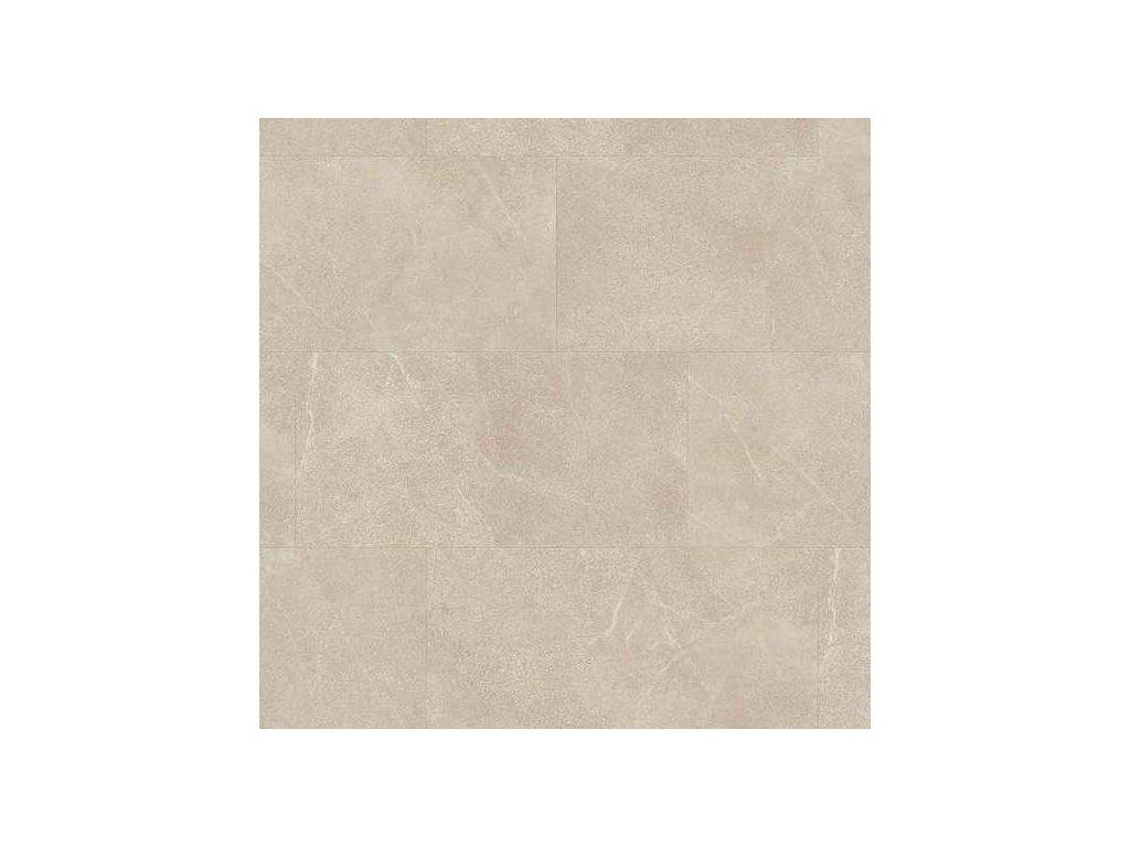 lepena vinylova podlaha gerflor creation55 creation 30 podlahy brno reggia ivory 0861|e podlaha