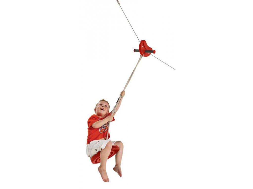 detske hriste skluz po lane fly set pro deti dum zahrada pro deti domek brno dreveny domek|e podlaha