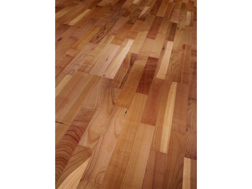 drevena podlaha tresen evropska parena rustikal 1595128 lak parador trivrstva e podlaha brno