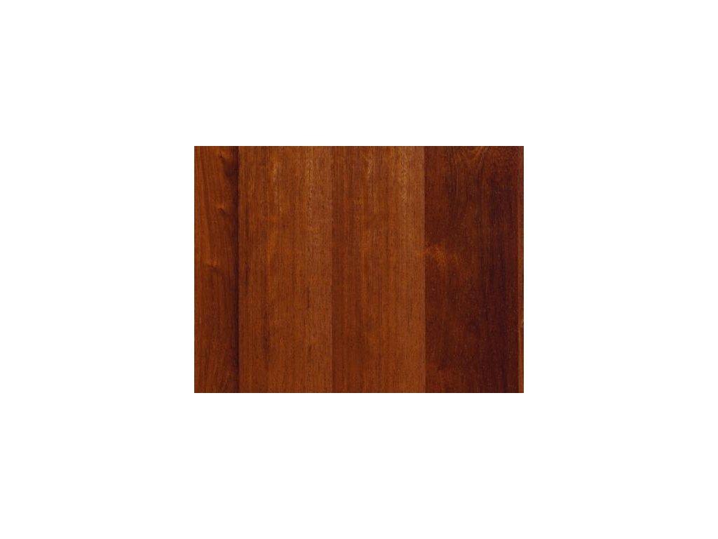 Dřevěná podlaha - Merbau olej, prkno (Scheucher) - třívrstvá