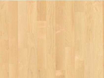 Dřevěná podlaha - Javor kanadský select lak (Scheucher) - dvouvrstvá