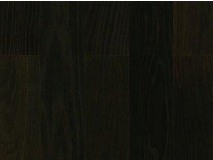 Dřevěná podlaha - Dub kouřový lak (Scheucher) - dvouvrstvá