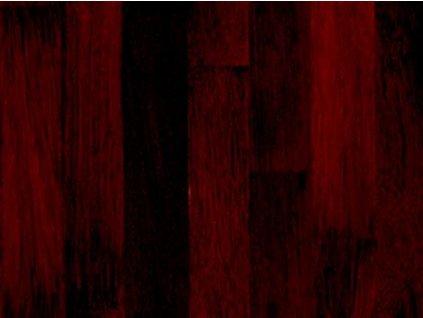 Dřevěná podlaha - Merbau lak (Scheucher) - dvouvrstvá