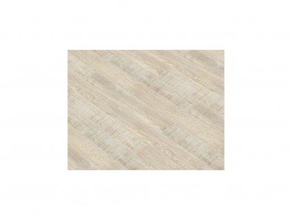 Lepená vinylová podlaha - Borovice (Thermofix)