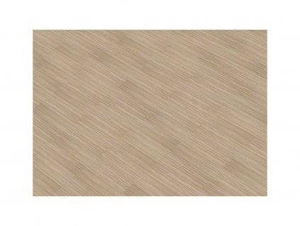 lepena vinylova podlaha Thermofix zebrano