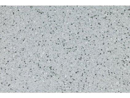 Lepená vinylová podlaha - Blizzard (Altro)