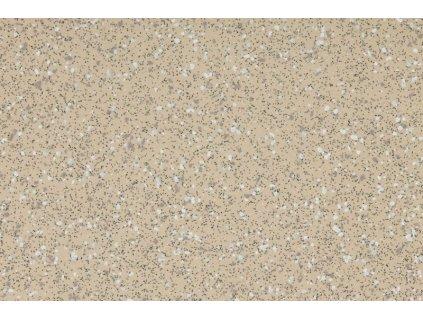 Lepená vinylová podlaha - Sand (Altro)