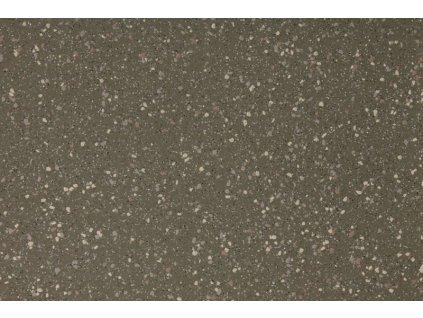 Lepená vinylová podlaha - Savannah (Altro)
