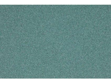 Lepená vinylová podlaha - Skyline (Altro)