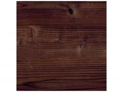 Lepená vinylová podlaha - Aged cedar wood SF3W2493 (Amtico First)