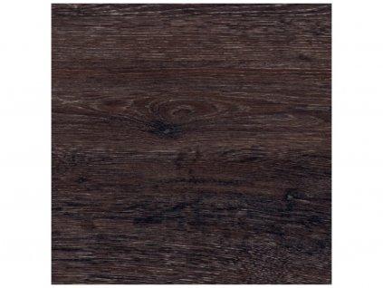 vinylova podlaha lepena Amtico First Admiral Oak SF3W2551 brno podlahy e podlaha