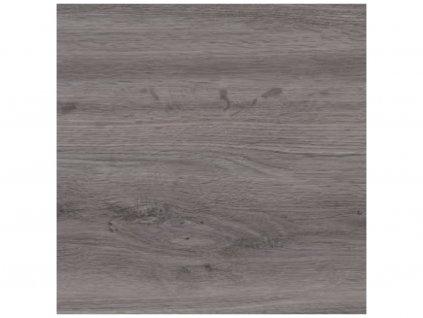 Lepená vinylová podlaha - Cavalier oak SF3W5024 (Amtico First)