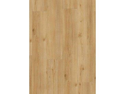 Lepená vinylová podlaha - Ballerina Creation 30 (Gerflor)