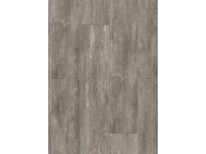 Lepená vinylová podlaha - Amador creation 30 (Gerflor)