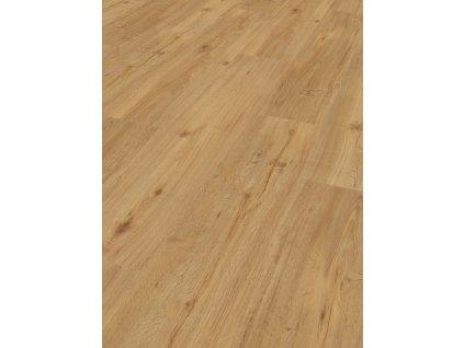 Plovoucí vinylová podlaha - Dub Natur 1345 (Premium Vinyl Click)