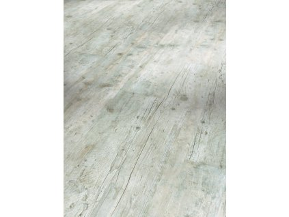 Plovoucí vinylová podlaha - Přestárlé dřevo bílené, struktura dřeva 1513466 (Parador)