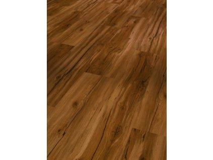 Plovoucí vinylová podlaha - Dub Memory antický, autentická struktura 1513463 (Parador)