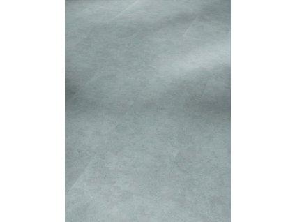 Plovoucí vinylová podlaha - Beton šedý, struktura kamene, dlaždice 1590995 (Parador)