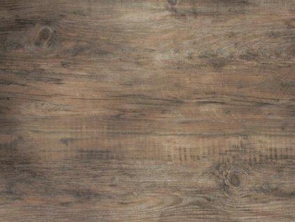 Plovoucí vinylová podlaha - Dub přírodní (Floover)