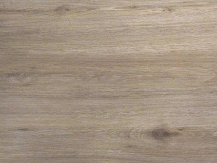 Plovoucí vinylová podlaha - Dub klasik (Floover)