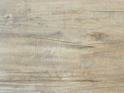 Plovoucí vinylová podlaha - Dub rustik světlý (Floover)