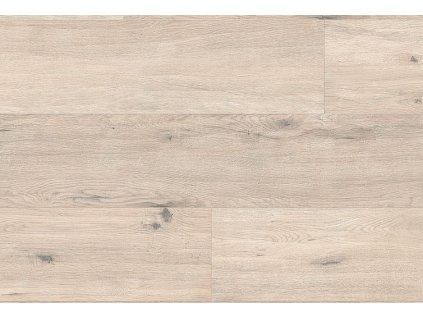 Silent touch podlaha - Dub Catalana 6968 (Meister)