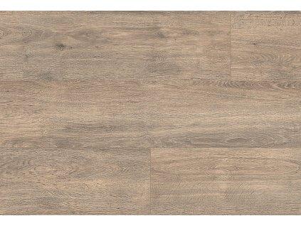 Silent touch podlaha - Dub Cortona 6967 (Meister)
