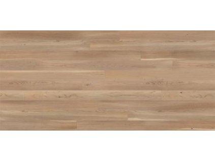 Dřevěná podlaha - Dub Apricot Sorbet Piccolo (Barlinek) - třívrstvá
