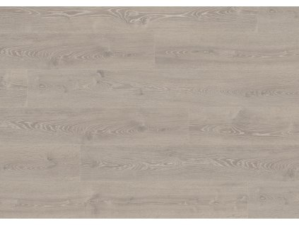 Laminátová podlaha - Dub Raydon bílý EPL119 (Egger)