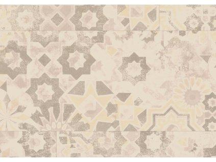 Laminátová podlaha - Kámen Tarragone EPL008 (Egger)