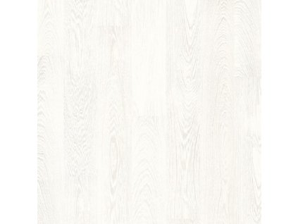 Laminátová podlaha - Wengé passionata prkno U1300 (Quick Step)