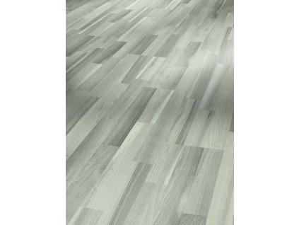 Laminátová podlaha - Akát šedý 1426414 (Parador)