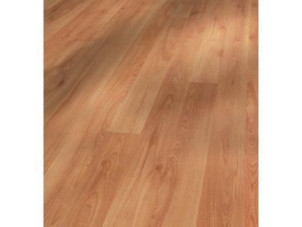 Laminátová podlaha - Buk 1440984 (Parador)