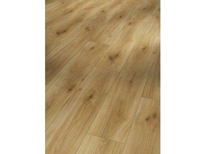 Laminátová podlaha - Dub Horizont přírodní 4V 1594001 (Parador)