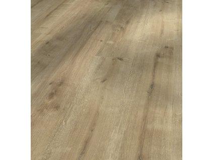 Laminátová podlaha - Dub broušený 1593564 (Parador)
