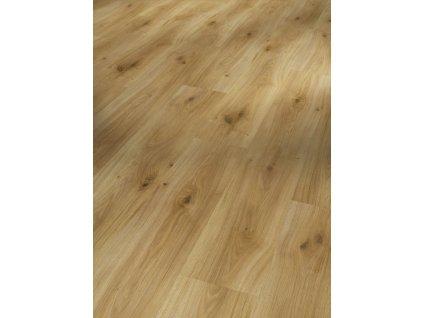 Laminátová podlaha - Dub Horizont přírodní 1593723 (Parador)