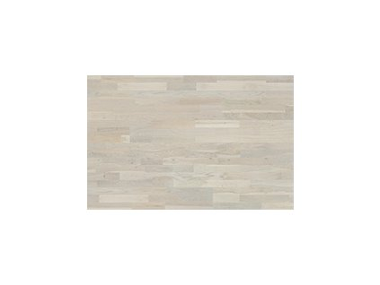 Dřevěná podlaha - Dub Alabaster Molti (Barlinek)