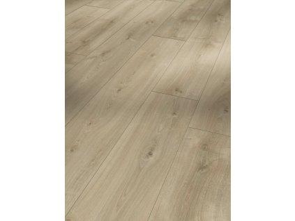 Laminátová podlaha - Dub Avant broušený 4V 1593849 (Parador)