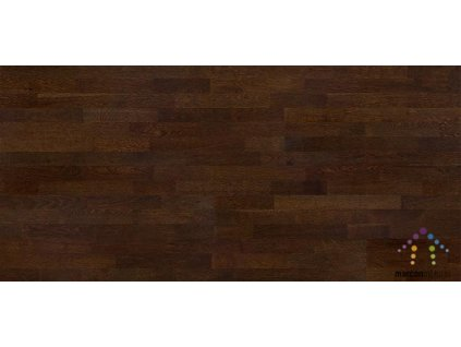 Dřevěná podlaha - Dub Marsala Molti (Barlinek)