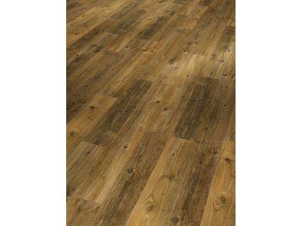 Laminátová podlaha - Modřín antický 1601436 (Parador)