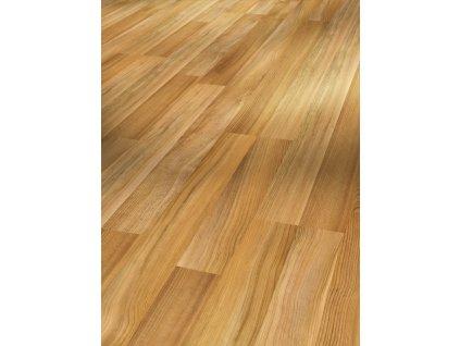 Laminátová podlaha - Cedr 1505277 (Parador)