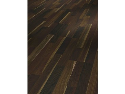 Laminátová podlaha - Dub kouřový 1475594 (Parador)