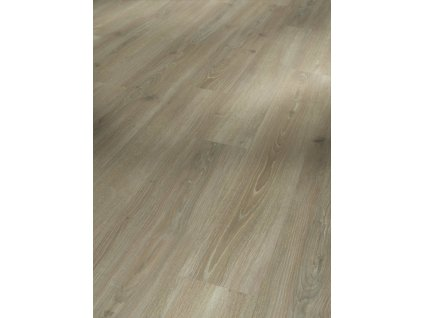 Laminátová podlaha - Dub Skyline perlově šedý 1601439 (Parador)